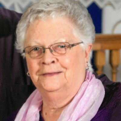 Beverly  Paulson Boyum's Image