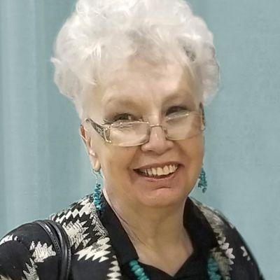 Linda E. Ream Sandy's Image