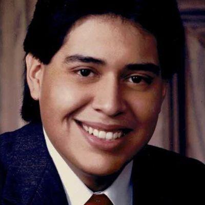 Ray  Torrez's Image
