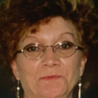 Betty Ann Childers's Image
