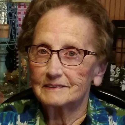 "Margaret ""Peggy""  Ryan's Image"