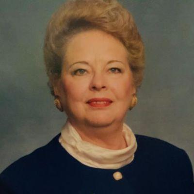 Edna Dunn Donathan's Image