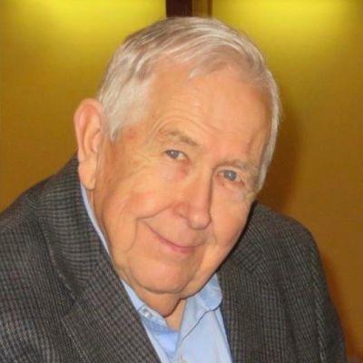 Hiatt E. Bullock's Image