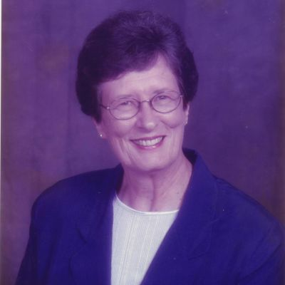 Doris Addy Langley's Image