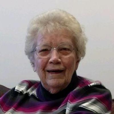Dorothy Jane  Krueger's Image