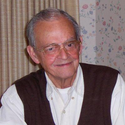 Bart R.  Deneen's Image