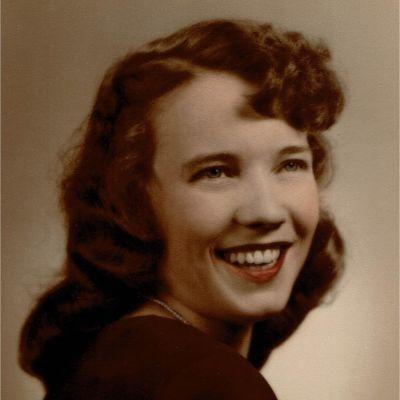 Lucy  Trexler Haynes's Image