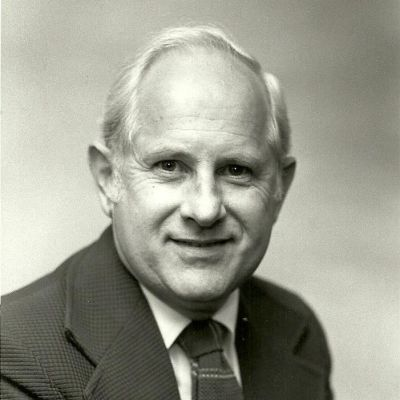 Robert Edward Stinson, Sr.'s Image