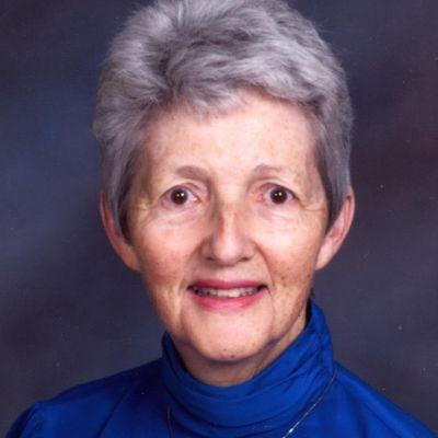 Deanna F.  Ellis's Image