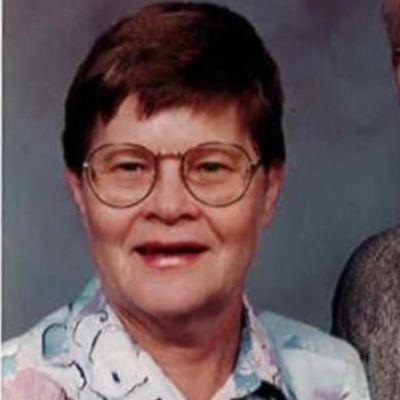 Cheryl  Flaugher