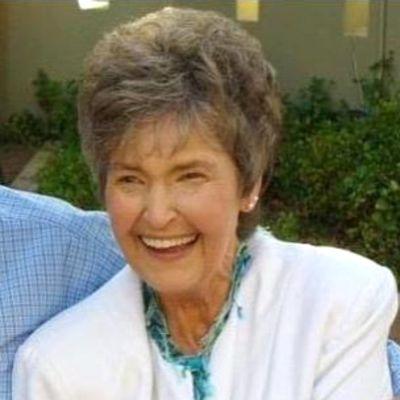 June Nana Ponsetti's Image