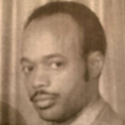 Mr. Benjamin  Foster's Image