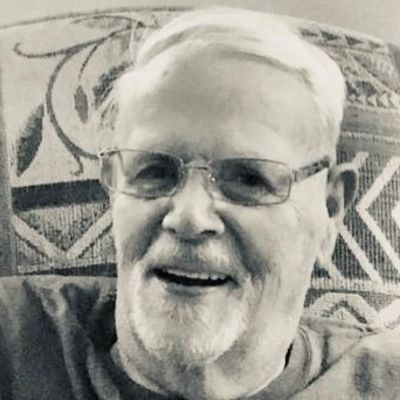 Gary E. Servis's Image