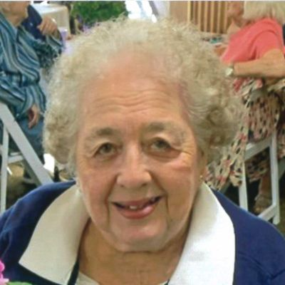 Judith Ann (Cartwright)  Barker's Image