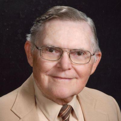 Robert D. Bierly's Image