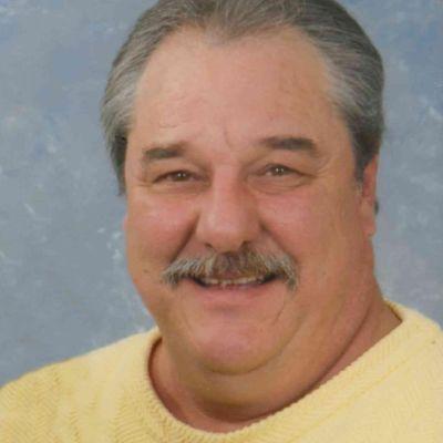 Tommy Joe Petercheff's Image