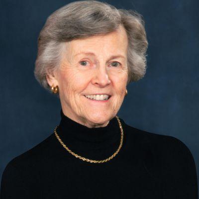 Betty Marie  Dryer's Image