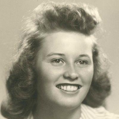 Betty Jane Schmidt's Image