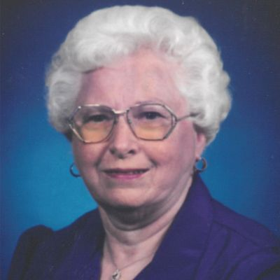 Barbara Ann Glover Tadlock's Image