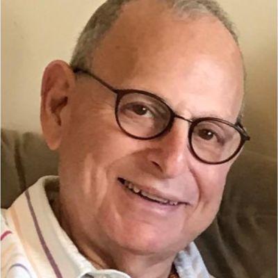 Joseph S. Cohen's Image