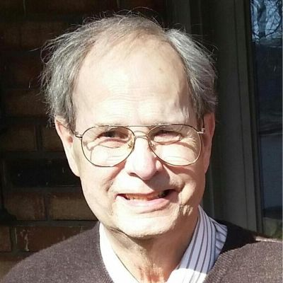 "James ""Jim"" Norman Dalton's Image"