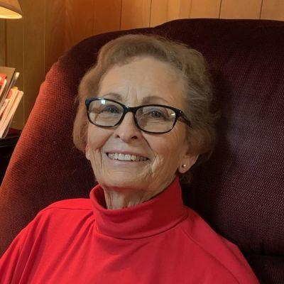 Janice Annette Lemons's Image
