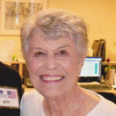 Carol  Meehan's Image