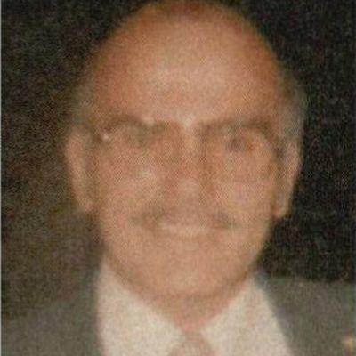 Paul  Swenson, of Harriman, TN's Image