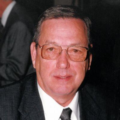 Eugene Herman  Symank's Image