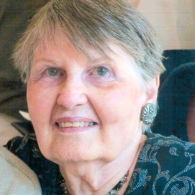 Lurline  Warren's Image