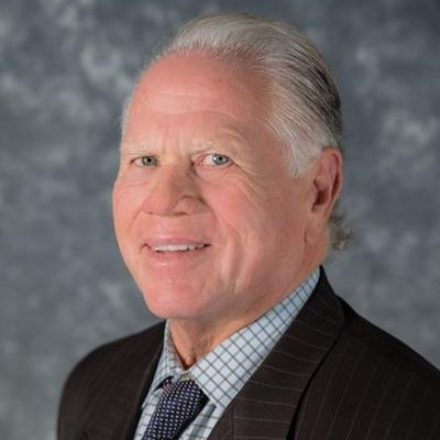 Harold Charles Kaffie, Jr.'s Image
