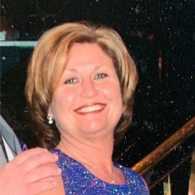 Kimberly Hodges Lyle's Image