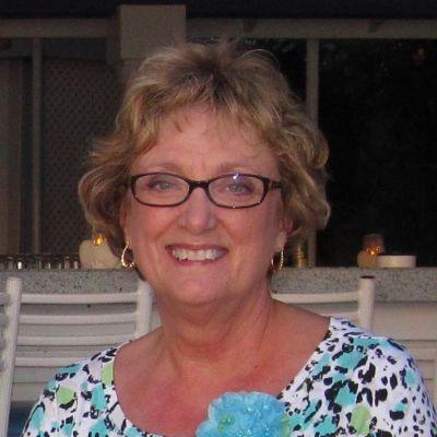 Sue Jane Alton O'Connor's Image