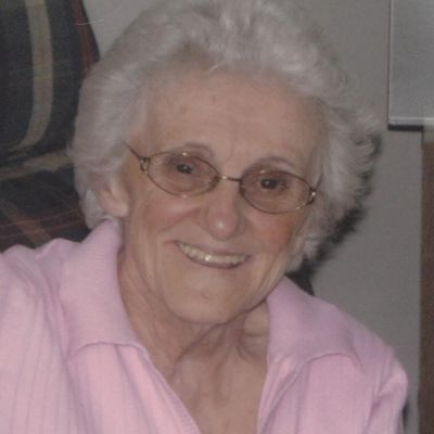 Shirley  Adamowicz's Image
