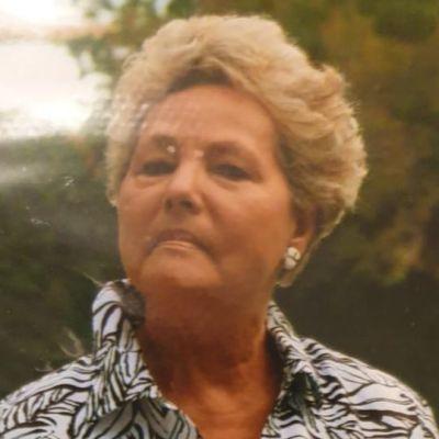 Winnie Jo Cox's Image