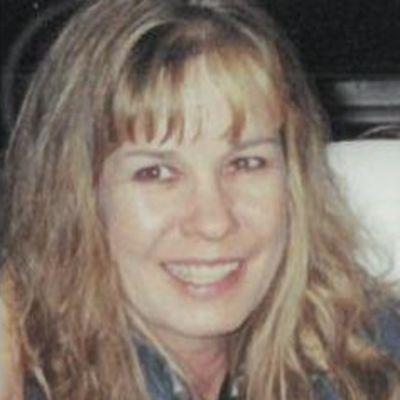Patricia Lee Miller-Kaiser's Image
