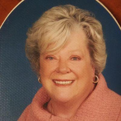Diane Pinner Vestal's Image