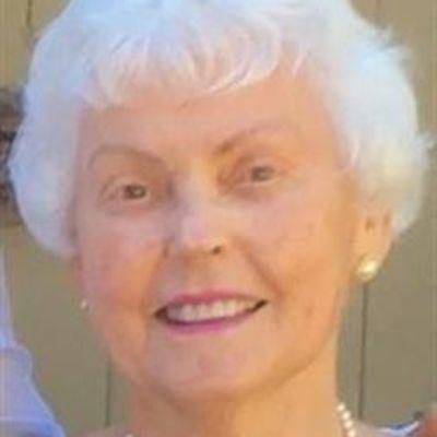 Carolyn R. Baston's Image