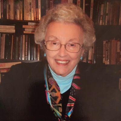Susan  Eklund's Image