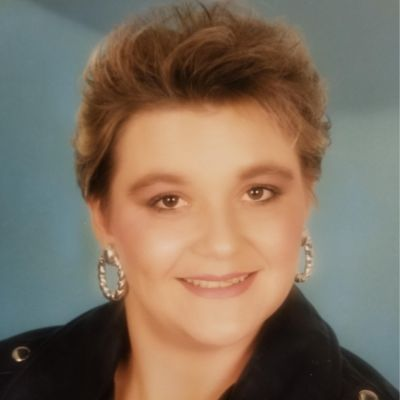 Barbara (Lott) Gillaspy's Image