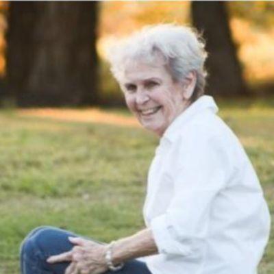 Patricia Ann Howell Dear's Image