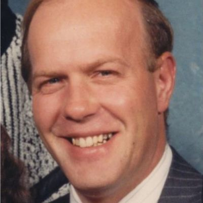 Daniel  Meehan, Jr.'s Image