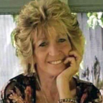 Sheila  Porter's Image