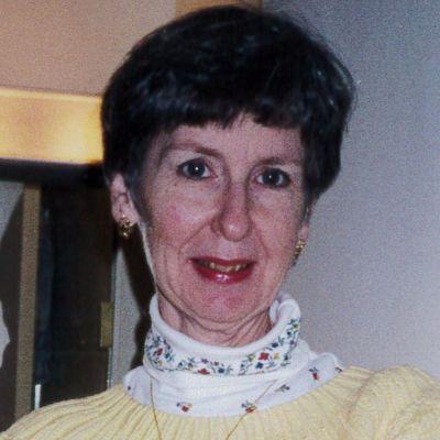 Karen Kay Pearce's Image