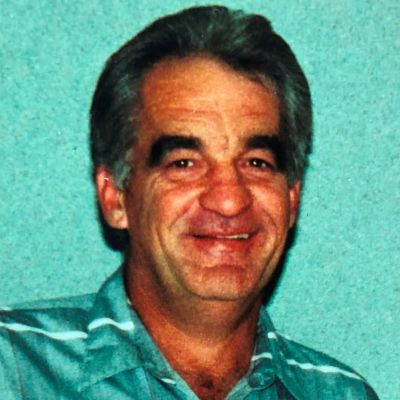 Robert Lonzo Johnson's Image