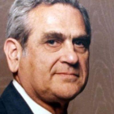 Jack Bronson Bayliss, Sr.'s Image