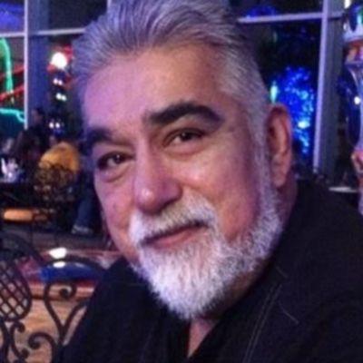 Javier  Valadez's Image