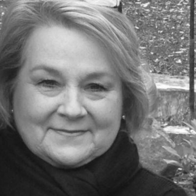 Peggy Jean Hoard Suddreth's Image
