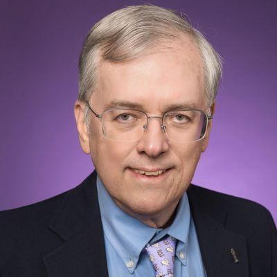 Dr. Don  Coerver's Image