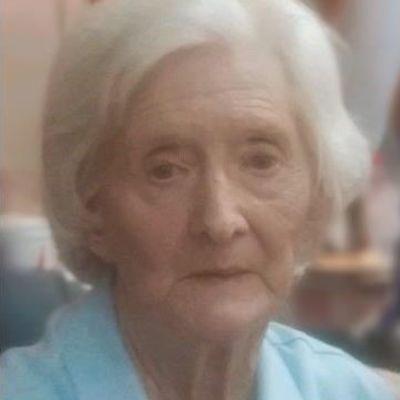 Barbara H. Glenn's Image
